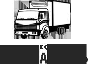 http://www.avtovariant-shop.ru/admin/images/logo.png